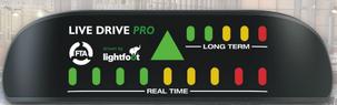livedrive pro