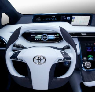 toyota-pledges-50-million-autonomous-car-research-centers-mit