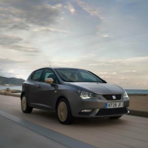 3-SEAT-Ibiza-5-deurs