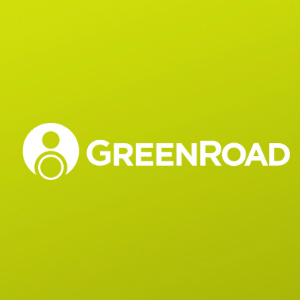Greenroad-logo