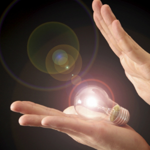 PSA Grouptransition énergétique_0