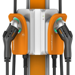 chargepoint01