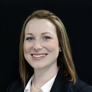 Mary Whittaker - Nexus Vehicle Rental