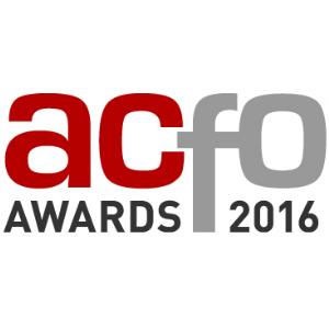 banner_acfo_awards