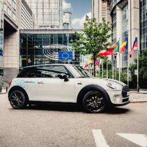 DriveNow_Brüssel_MINI_EU
