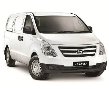 Hyundai-iLoad-2016-1-(4)