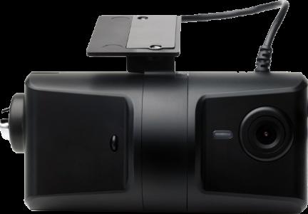 KP1S SmartWitness camera