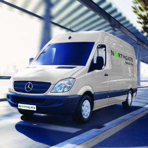 Northgate Vehicle Hire the UK's largest light commercial vehicle hire c    (2)