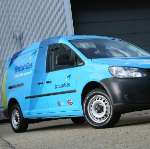 britishgas and michelin crossclimate
