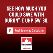 Petro Canada 3