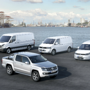Volkswagen-Commercial-Vehicles-1