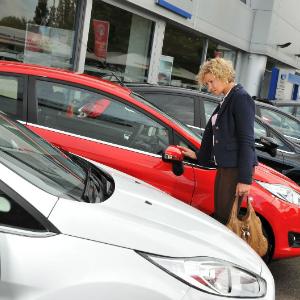 whatcar - petrol vs diesel car
