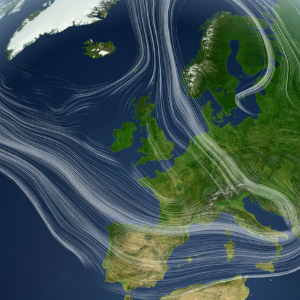 wind-jetstream