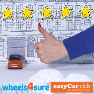 EasyCar-Club-1