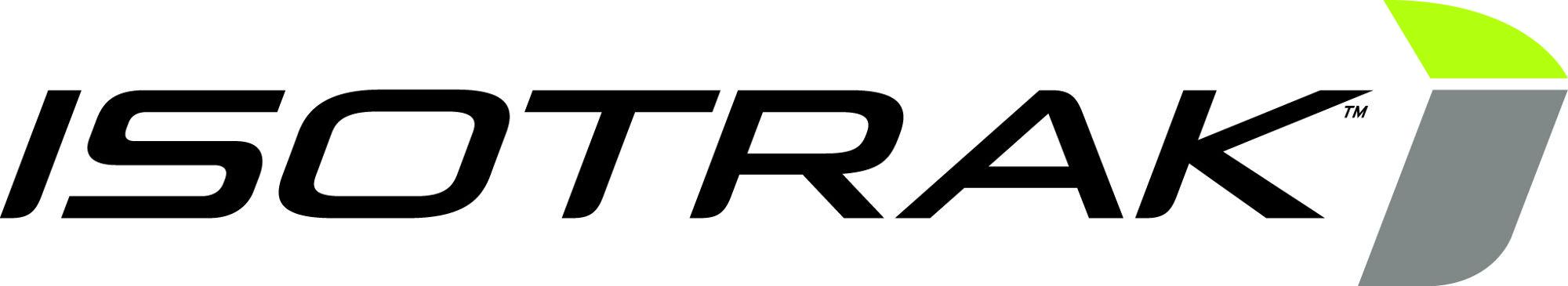 Isotrak_Logo