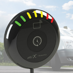 MiX16-06 Safety Roadshow