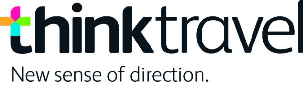 THINKTRAVEL_IDENTITY_STRAP (3)