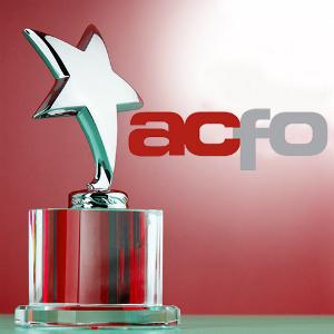 acfo-blog-image
