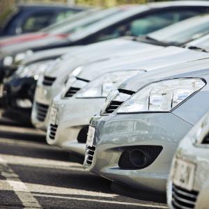 car-sales1