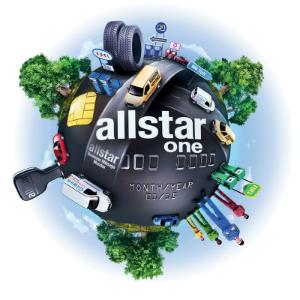 Allstar-One-World-graphic800x800