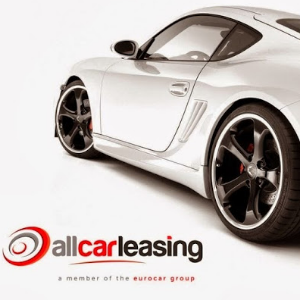 all car leasing