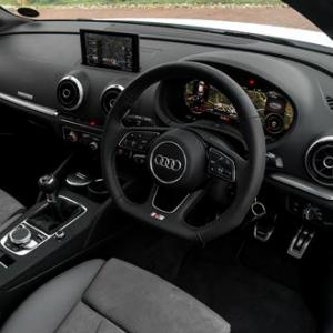 audi virtual cockpit 1