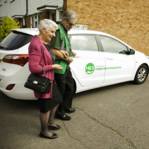 Greenroad Help Minimise Risk And Cost Of Running Fleet For