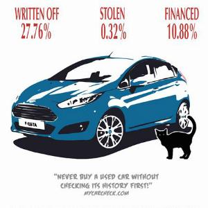 my car check used car stats