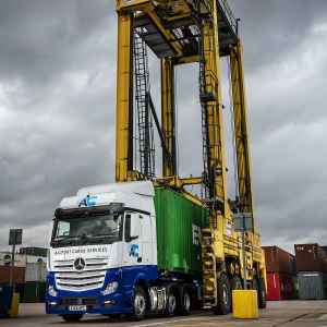 Actros 2545 - Allport Cargo Services (12)