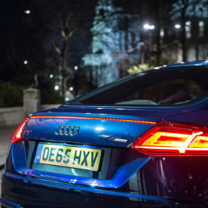 Audi-TT-Coupe-rear-lights-on_2436x1552