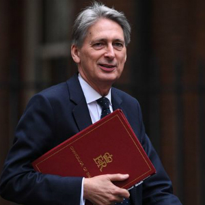 British-Chancellor-of-the-Exchequer-Phil