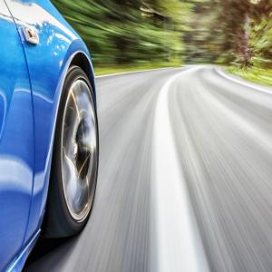 FleetEurope_Blue_Car
