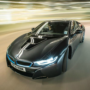 bmw-i8-uk-road-test-2014-003
