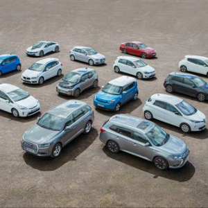employers hold key to EV
