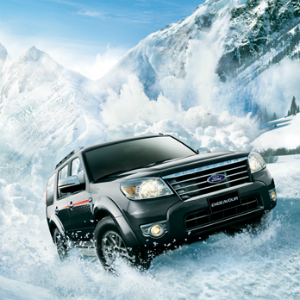 ford-snow1