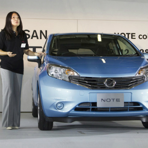 nissan-promoting-more-women-opens-doors-to-japan-sales