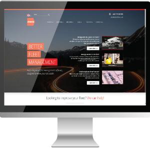 chevinwebsite_uk