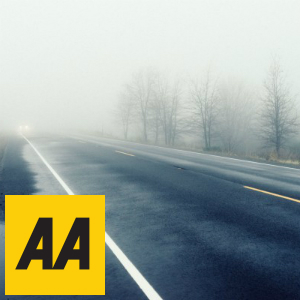 driving-foggy-conditions-e1445529031572