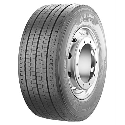 michelin expand range