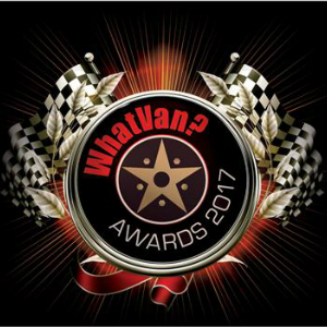 whatvan awards