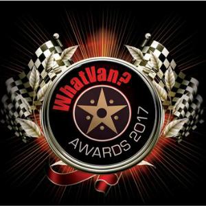 whatvan awards
