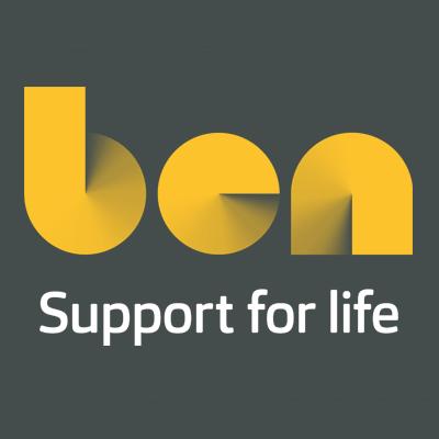 2016-ben-automotive-charity-logo-design-2