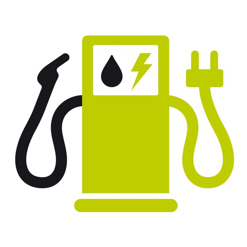 Gas-vs-Hybrid