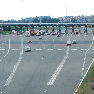 M4_Tolls_for_second_Severn_crossing_-_geograph