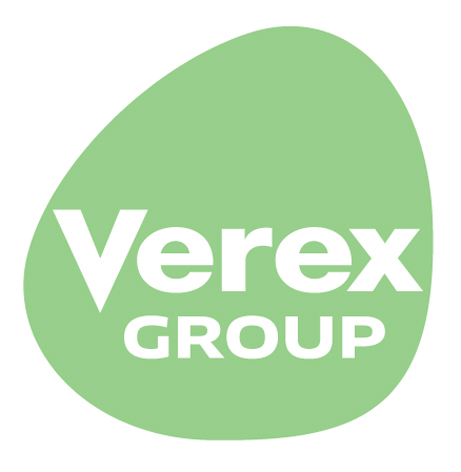 Verex-Group-Logo