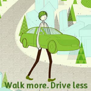 drivelesswalkmore