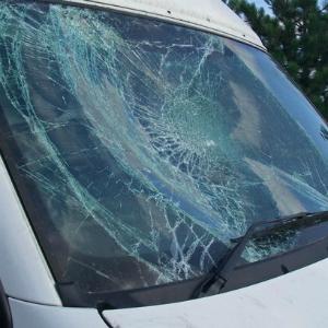 windscreenbroken