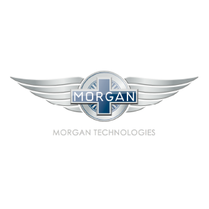 Morgan Technologies