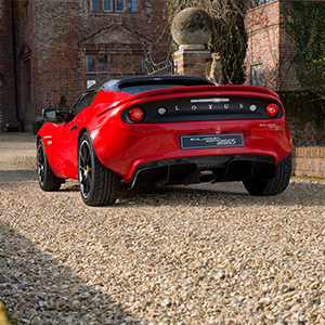 Evolved, energised and even lighter, a significant update for the legendary Lotus Elise has been unveiled ahead of its arrival in showrooms this spring.