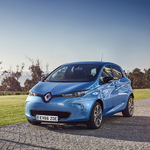 Renault-reaches-milestone-of-100,000-E.V.-batteries-leased